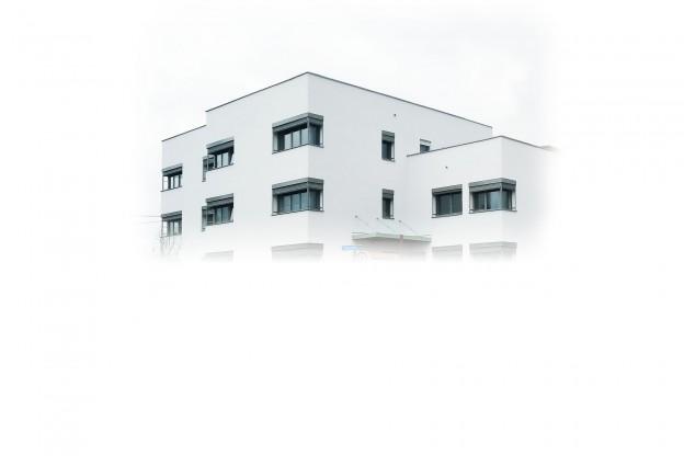 Gemeindeamt Wartberg ob der Aist (2016)